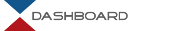202001_Logo_exchange2select-dashboard-375x65_Projekt-EM
