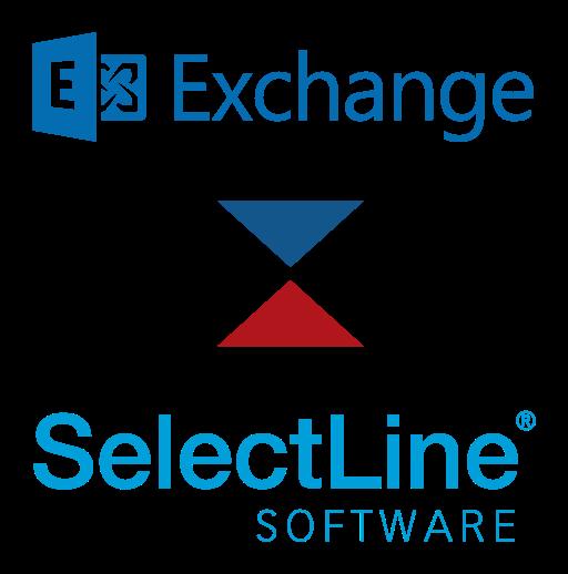 201909_Grafik_exchange2select_Projekt-EM