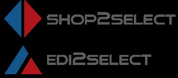 2019_logos_shop2select-edi2selectTYAL8udGGJWZh