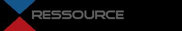202001_Logo_exchange2select-ressource-375x65_Projekt-EM